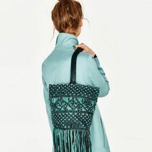 Zara bag (4007)